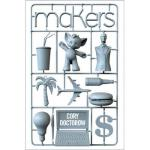 Makers9780007327898HarperCollCory Docto