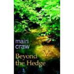 【预订】Beyond the Hedge