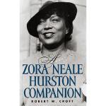 【预订】A Zora Neale Hurston Companion