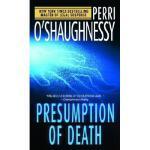 【预订】Presumption of Death