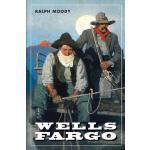 【预订】Wells Fargo