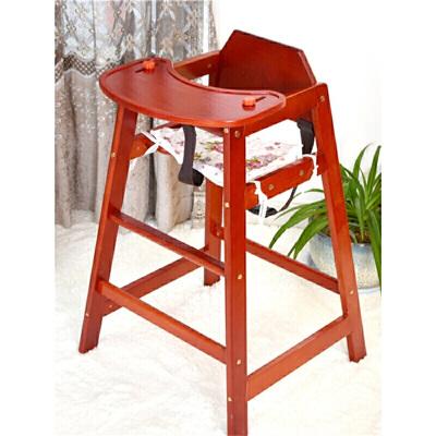 宝宝餐椅实木儿童坐椅吃饭便携式餐桌座椅多功能婴儿餐厅靠背椅子1 偏远地区发货受限制,具体地区请咨询在线客服