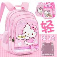 �P蒂�hello kitty��包小�W生女1-3一年��p肩包�和�可��kt�背包