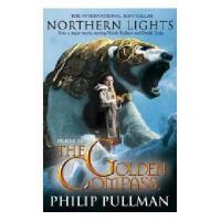英文原版 Northern Lights (Golden Compass) (His Dark 北极光(黄金罗盘)(黑暗