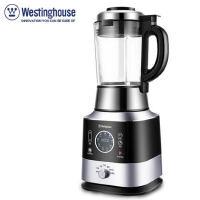 美国破壁Westinghouse/西屋 E16家用榨汁全自动加热辅食料理机