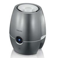 飞利浦空气加湿器HU4903家用卧室办公室静音无雾智能纯净型冷蒸发