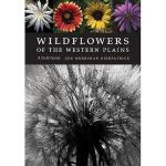 【预订】Wildflowers of the Western Plains: A Field Guide