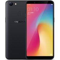礼品卡 OPPO A73 全面屏 全网通4GB+32GB版 移动联通电信4G手机 双卡双待