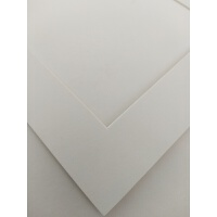 简易相框a3a4水粉画8开装裱卡纸 儿童作品16开画框挂墙展示