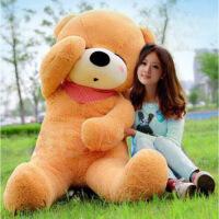 六一儿童节520毛绒玩具熊公仔熊猫抱抱熊女生日礼物可爱睡觉抱的布娃娃床上抱枕520礼物母亲节