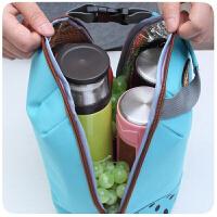 奶瓶保温背奶包母乳保鲜包储奶袋蓝冰背奶手提冷藏保暖便携式上班O