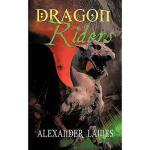 【预订】Dragon Riders