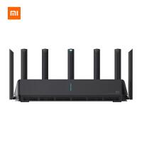 小米AIoT路由器AX3600 家用wifi6全千兆无线路由器穿墙王六核大户型全屋5G双频3000M高速光纤智能信号游戏