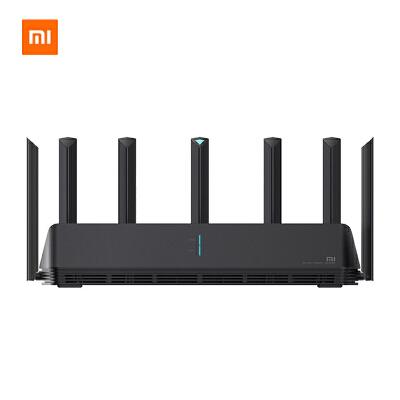 小米随身WIFI 移动无线路由器 无线迷你WIFI便携式AP USB无线网卡 小度360随身wifi 2代小米配件,颜色随机发货