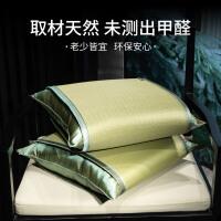 黄古林海绵草靠垫套抱枕套办公室汽车腰靠套背垫套沙发床头软包套