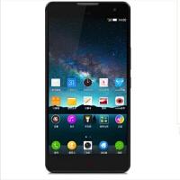 中兴努比亚(nubia)大牛3 Z7 MAX(NX505J) 4G手机LTE/WCDMA/TD-SCDMA/EVDO 双卡双待