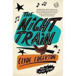 【预订】The Night Train
