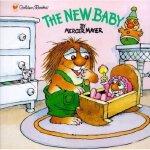 New Baby (Little Critter) 新宝宝 ISBN 9780307119421