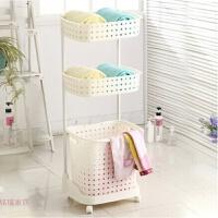 创意家居生活用品居家日用百货日常韩国小东西家庭浴室收纳