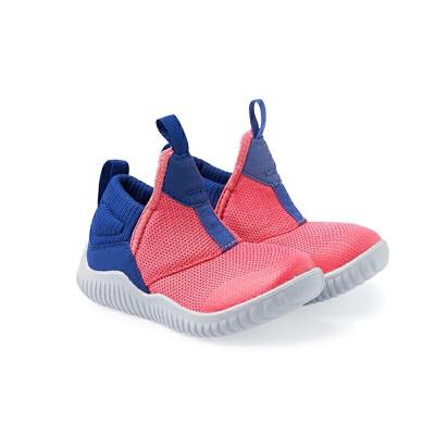 【网易严选超品日返场】探险家儿童运动鞋27-31码 透气织布设计,舒适轻量运动