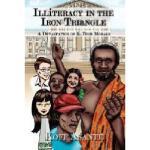 【预订】Illiteracy in the Iron Triangle: A Devastation of