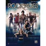 【预订】Rock of Ages -- Movie Selections: