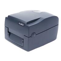 科诚(GODEX)G500U条码打印机 快递电子 京东面单打印 吊牌珠宝标签不干胶热打印
