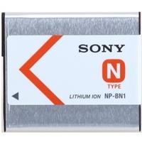 索尼NP-BN1电池W570 TX10 WX30 T110 TX100 BN1原装电池索尼TX55 TX7C W310