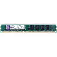 Kingston/金士顿 DDR3 1600 2G 台式机内存条