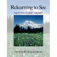 【预订】Relearning to See: Improve Your