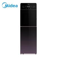 美的(Midea) 净饮机JD1652S-NF立式冷热制冷型纳滤外置沸腾胆饮水机