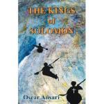 【预订】The Kings of Solomon