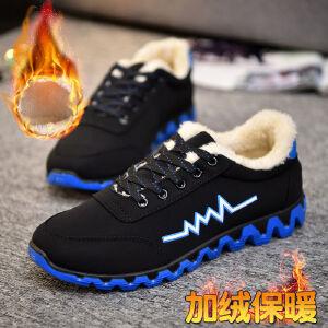 帆布鞋男休闲鞋男新款帆布鞋韩版潮男士懒人休闲鞋低帮百搭单鞋学生板鞋男鞋子男D1810JQ
