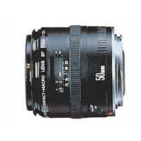 佳能 EF 50mm f/2.5 小型微距 套装