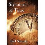【预订】Signature of Time