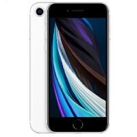 Apple iPhone SE 苹果2020年新品 全网通手机 新包装