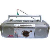 金业GP-A45UR 金业录音机 收录机 有读u盘 复读 功能