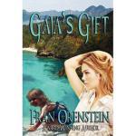 【预订】Gaia's Gift