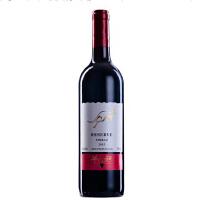澳莱爵 1918西拉珍藏干红葡萄酒 澳大利亚原瓶进口 750ML 14%VOL