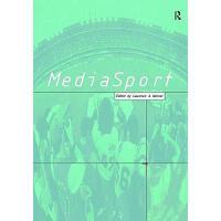 【预订】Mediasport