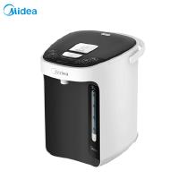 美的速热电热水瓶家用保温全自动智能恒温大容量不锈钢一体烧水壶