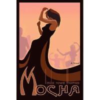 【预订】Mocha