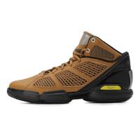 adidas/阿迪达斯男款Rose1.5罗斯篮球鞋BB9305