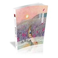 最美的相遇--最美青春文学读本系列(1书+1CD)