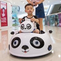 儿童电动车宝宝玩具车可坐人小孩摇摇车摩托车四轮汽车带遥控婴儿