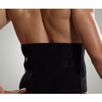 男女 腰椎间盘突出腰肌劳损保暖医用支撑篮球运动护腰带