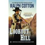 【预订】Lookout Hill