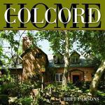 【预订】Colcord: Home