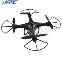 JJRC 遥控四轴飞行器无人机遥控飞机WiFi航拍图传定高超长续航