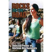 【预订】Rocks on the Road